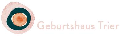 Geburtshaus Trier